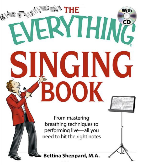 the-everything-singing-book-by-bettina-sheppard