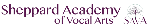 New York's Premier Vocal Training School